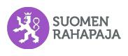 Suomen Rahapaja