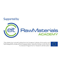 RawMaterials Academy